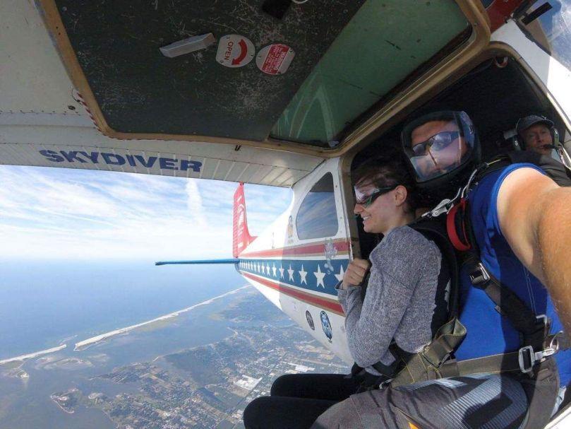 skydiving-edge-of-plane.jpeg