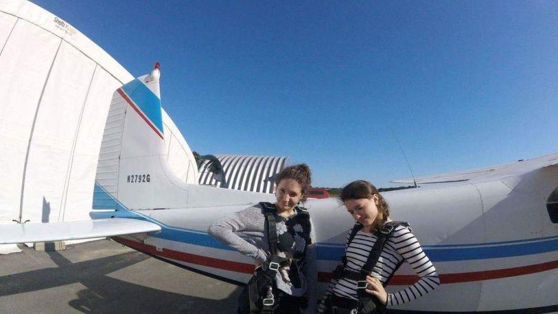 skydiving-outside-plane.jpeg
