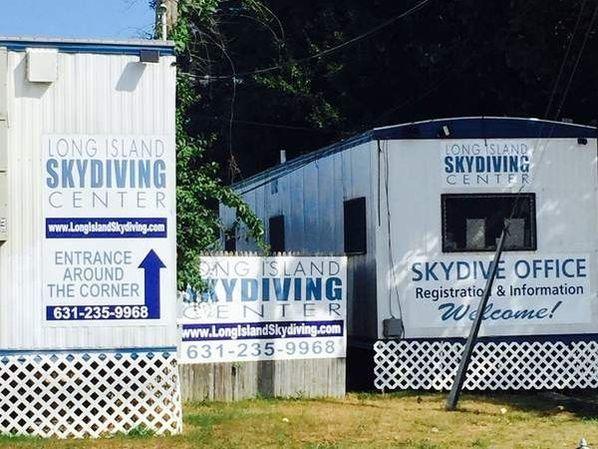 skydiving-station.jpeg