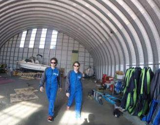 skydiving-suits_orig.jpg
